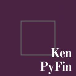 Ken Li, FRM | KenPyFin